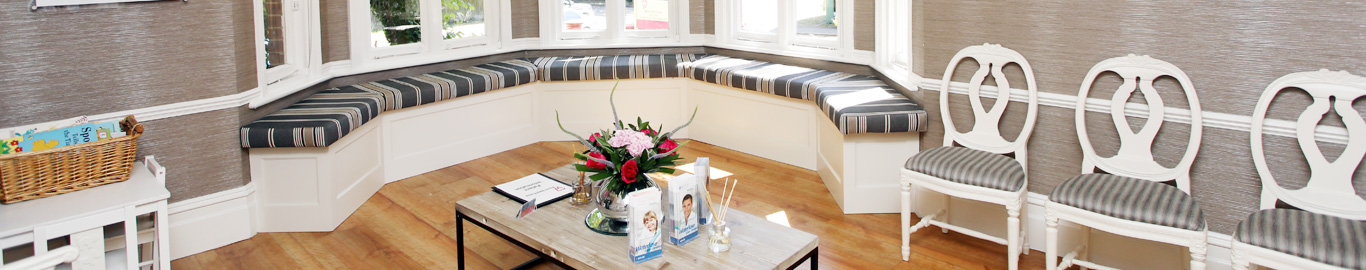 Wayside Dental News