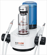 Airflow Therapy