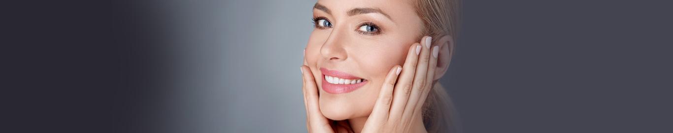 Facial Rejuvenation by Yasmin at Wayside