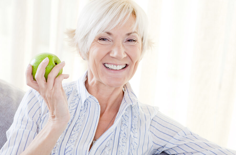 10 Reasons Why Dental Implants Offer The BEST Solution For Missing Teeth